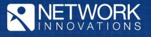 network-innovations