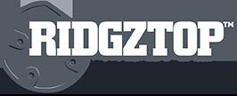 ridgztop-logo-small