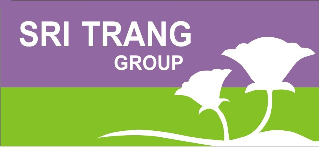 sri trang group everest logo 1 rowing from home to home