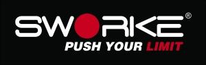 SWORKE Logo