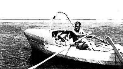 rowing_halfboat_web