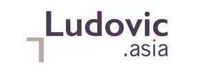Ludovic_Logo Web-01