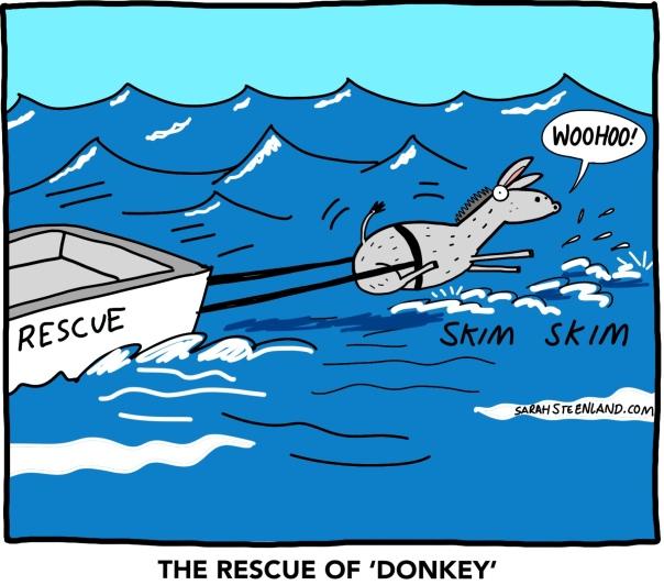 Simpsons_donkey_comic-1